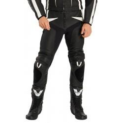Vanucci Art XIV spodnie...