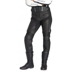 Büse Le Mans Spodnie do...