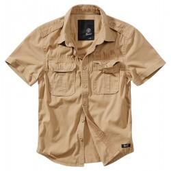 Brandit Vintage koszula z...