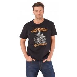 Koszulka Louis Vintage dla...