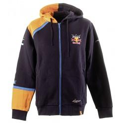 Kini Red Bull Team bluza z...