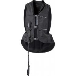 Held 6449 Air Vest Air Bag...