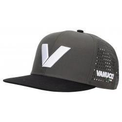 VANUCCI VXM-3 Czapka z...