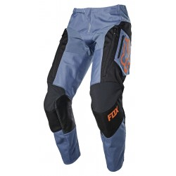 Fox Legion LT Spodnie...