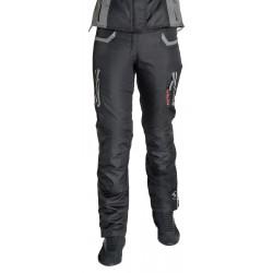 Fastway Season Spodnie...