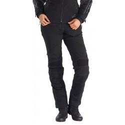 Vanucci HiRider III spodnie...