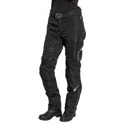 Probiker PR-16 Spodnie...