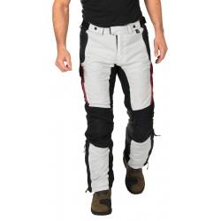 Held 6460 Torno II Spodnie...