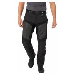 Spodnie tekstylne Büse...