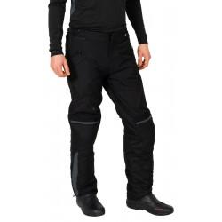 Dainese Tempest 2 spodnie...