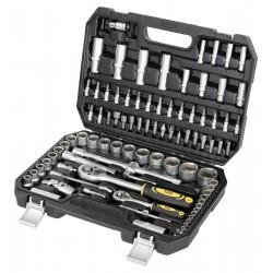 Craft-Meyer zestaw kluczy...