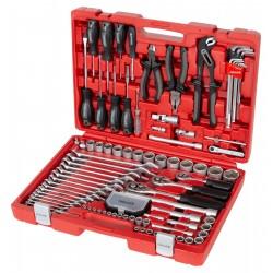 Rothewald zestaw narzędzi...