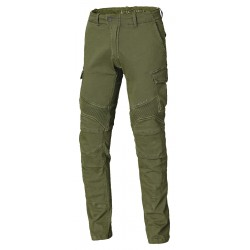 Held Dawson 62106 Spodnie...