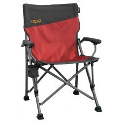 Uquip Roxy krzesło składane...