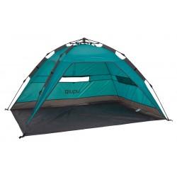 Uquip Buzzy Namiot Plażowy