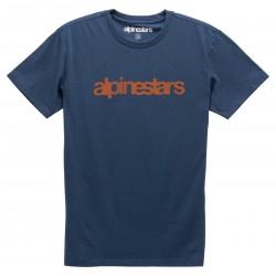Alpinestars Heritage Word...