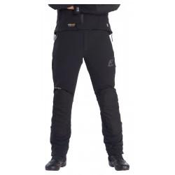 Rukka Elas spodnie...