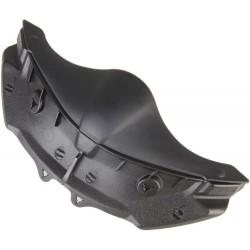 Osłona nosa do kasku motocyklowego SCORPION EXO-500