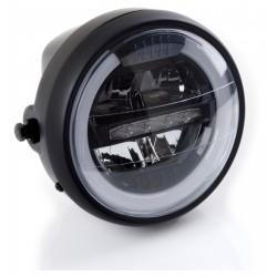PUIG REFLEKTORY PUIG LED