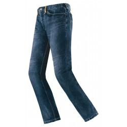 Vanucci Passatempo Jeans,...