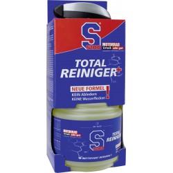S100 Total Reiniger Plus...