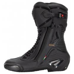 Vanucci RV6 Sympatex Racing...