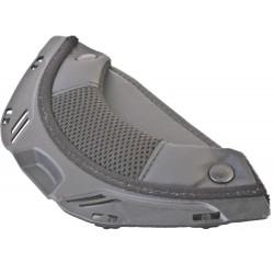 Osłona podbródka do kasku motocyklowego SCORPION EXO-900