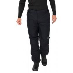 Rukka Start-R spodnie...