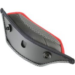 Osłona podbródka do kasku motocyklowego X-LITE X-802R