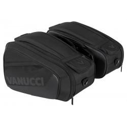 Vanucci VANUCCI SAKWY...