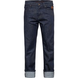 King Kerosin Scott Jeans...