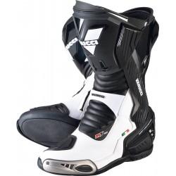 Vanucci RV5 Pro buty...