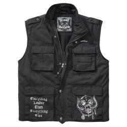 Brandit Motörhead Ranger...