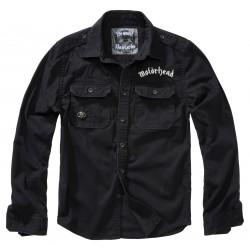 Brandit Motörhead Vintage...