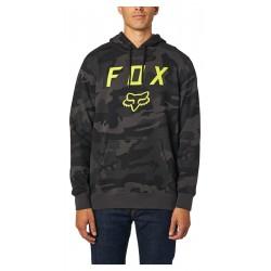 Fox Legacy Moth Hoodie