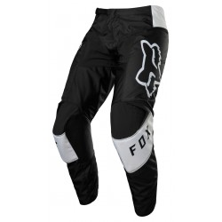 FOX Youth 180 Lux spodnie...