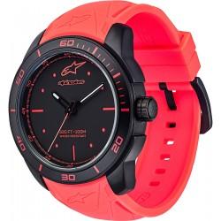 Alpinestars Tech Watch 3H...