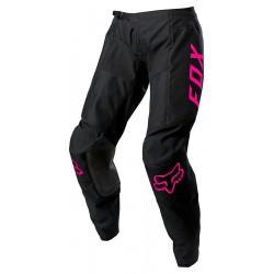 FOX WMN 180 Djet spodnie...