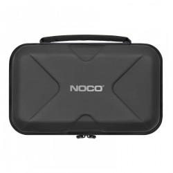 NOCO GBC014 BOOST HD - ETUI...