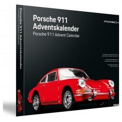 Franzis Porsche 911...