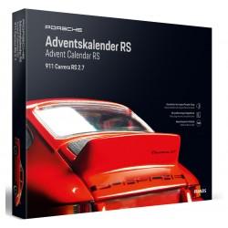Franzis Porsche 911 Carrera...