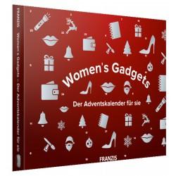 Franzis Women's Gadgets...