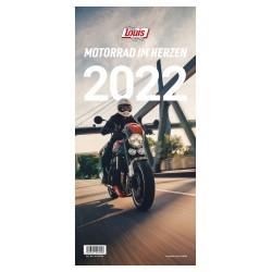 LOUIS TERMINARZ NA 2022 210...