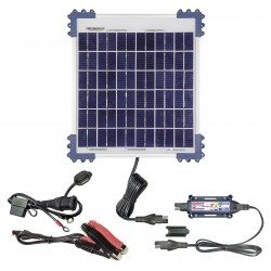 OptiMATE Solar Panel 10 W...