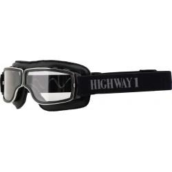 Highway 1 Retro Gogle...