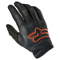Fox 180 Trev Gloves