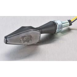 Kierunkowskaz motocyklowy LED POWER MINI