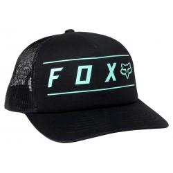 Fox Pinnacle Trucker czapka...