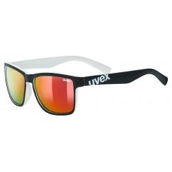 Uvex LGL 39 Okulary...