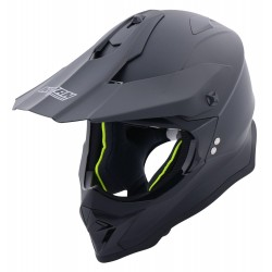 Kask crossowy NOLAN N53 SMART